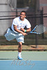 M-Tennis_20110414_010_1