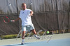 M-Tennis_20110414_012_1