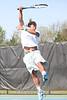M-Tennis_20110414_019_1