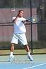 M-Tennis_20110414_009_1