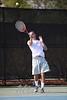 M-Tennis_20110414_002_1