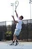 M-Tennis_20110414_018_1