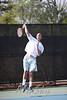 M-Tennis_20110414_020_1