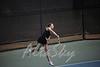 W-Tennis_20110414_0006