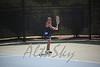 W-Tennis_20110414_0019