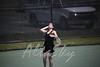 W-Tennis_20110414_0008
