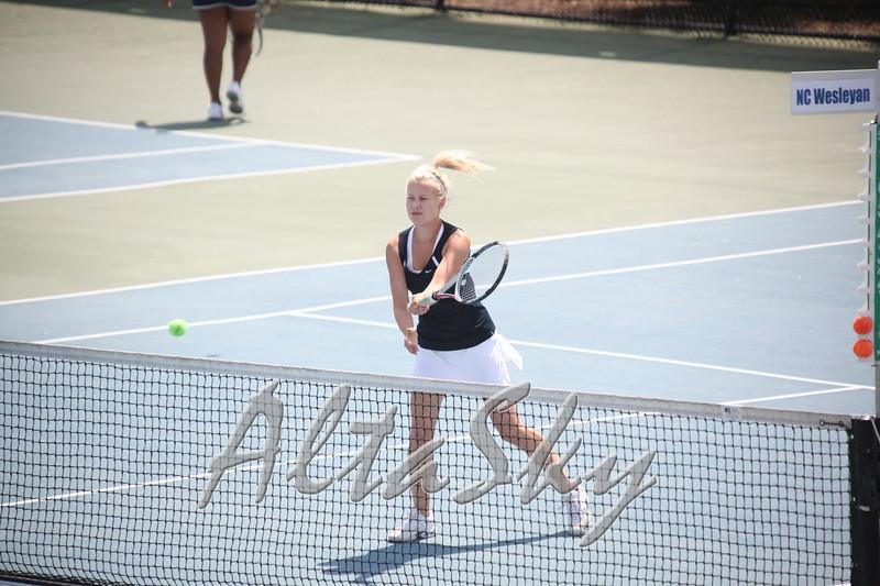 W-Tennis_20110414_0016