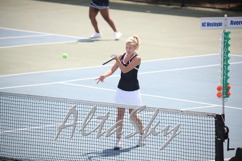 W-Tennis_20110414_0015