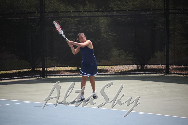 W-Tennis_20110414_0021