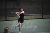 W-Tennis_20110414_0004