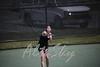 W-Tennis_20110414_0009