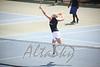 W-Tennis_20110414_0018