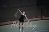 W-Tennis_20110414_0005