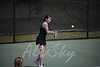 W-Tennis_20110414_0003