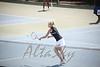 W-Tennis_20110414_0017
