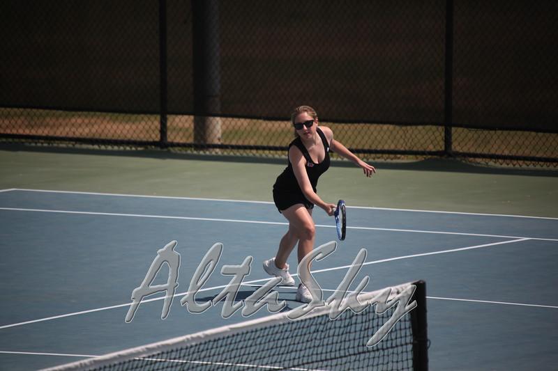 W-Tennis_20110414_0007