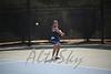 W-Tennis_20110414_0020