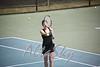 W-Tennis_20110414_0002