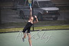 W-Tennis_20110414_0001