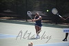 W-Tennis_20110414_0014