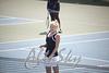 W-Tennis_20110414_0010