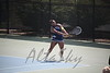 W-Tennis_20110414_0011