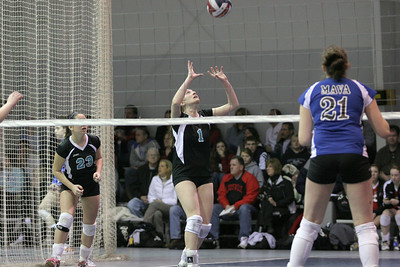 TEVA Louisville Tournament Gallery 2