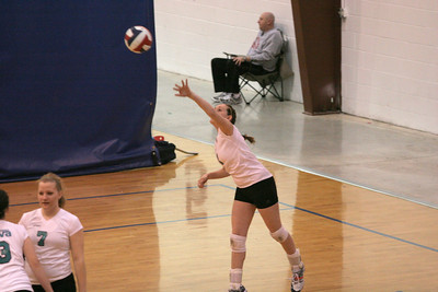 TEVA NKJV Tournament Gallery 3