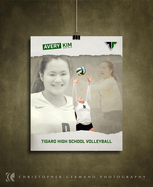 Avery Kim