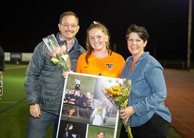 Senior Night-Natalie