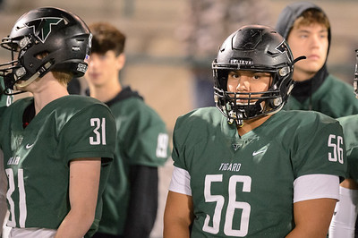 YHS Varsity Football vs Century-2019-CG-4668