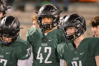 YHS Varsity Football vs Century-2019-CG-4665