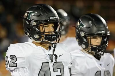 THS Varsity Footballl vs Oregon City-2019-CG-2858