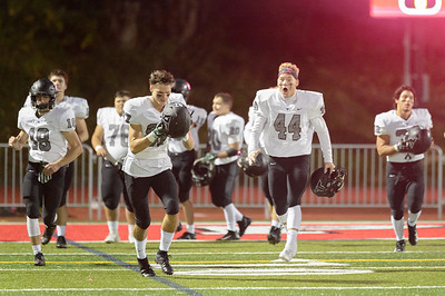 THS Varsity Footballl vs Oregon City-2019-CG-2832