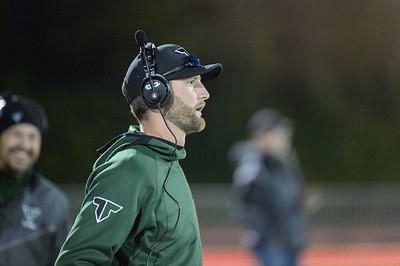 THS Varsity Footballl vs Oregon City-2019-CG-2864