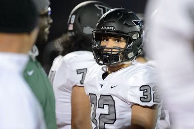 THS Varsity Footballl vs Oregon City-2019-CG-2873