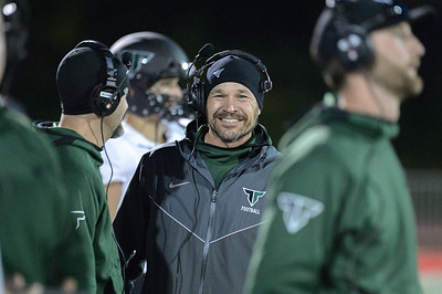 THS Varsity Footballl vs Oregon City-2019-CG-2866