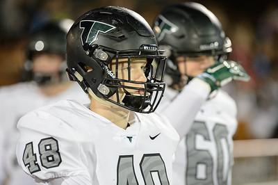 THS Varsity Footballl vs Oregon City-2019-CG-2854