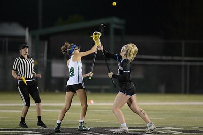 THS Girls Varsity Lacrosse vs Mountainside -Home-2019-CG-5708