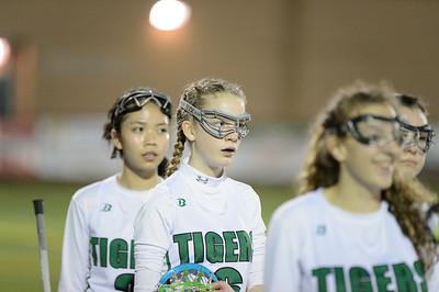 THS Girls Varsity Lacrosse vs Mountainside -Home-2019-CG-5657