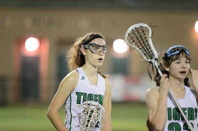 THS Girls Varsity Lacrosse vs Mountainside -Home-2019-CG-5667