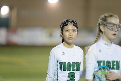 THS Girls Varsity Lacrosse vs Mountainside -Home-2019-CG-5662