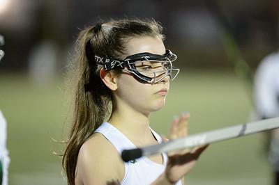 THS Girls Varsity Lacrosse vs Mountainside -Home-2019-CG-5674