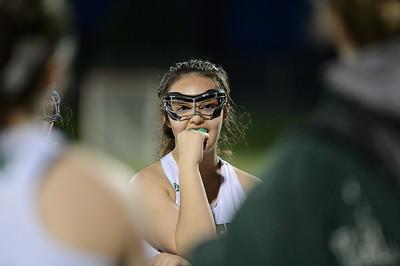 THS Girls Varsity Lacrosse vs Mountainside -Home-2019-CG-5698