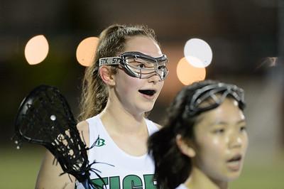 THS Girls Varsity Lacrosse vs Mountainside -Home-2019-CG-5679