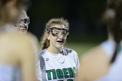 THS Girls Varsity Lacrosse vs Mountainside -Home-2019-CG-5699