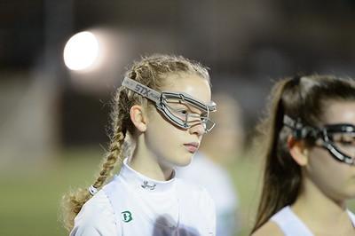 THS Girls Varsity Lacrosse vs Mountainside -Home-2019-CG-5676