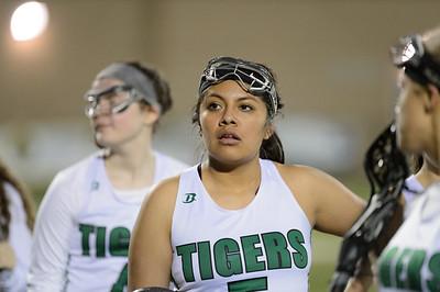 THS Girls Varsity Lacrosse vs Mountainside -Home-2019-CG-5649