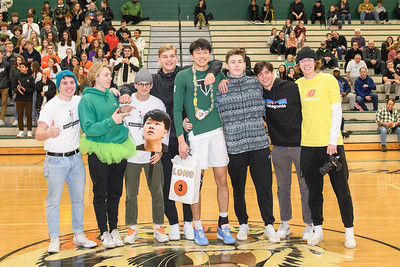 Senior Night 2020-2020-CG-7618
