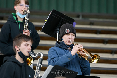 THS Dance-Band-Cheer-Misc